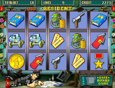 igra-kazino-rezident-na-dengi
