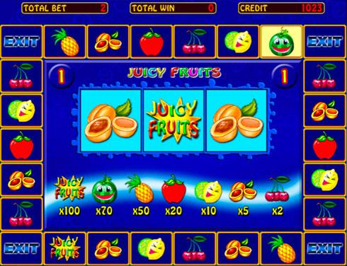Ігрові автомати crazy monkey на гроші